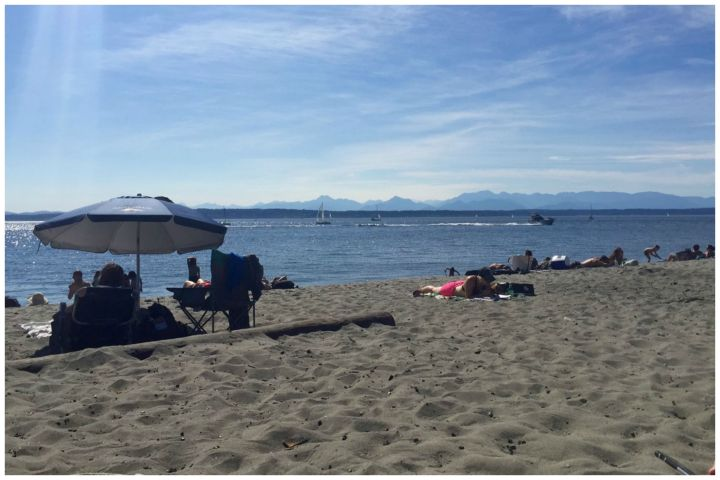 seattle_beach