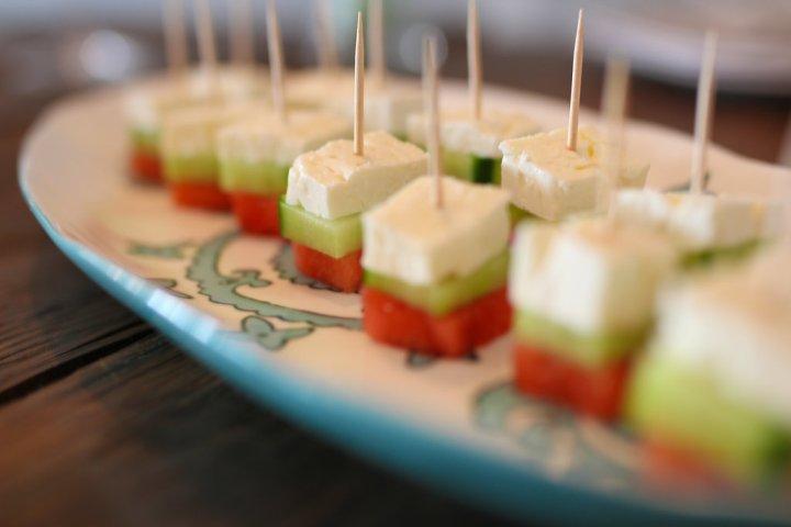 gourmet_gab-watermelonfeta