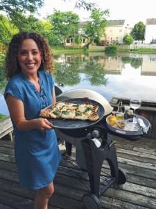 gourmetgab_grilledpizza