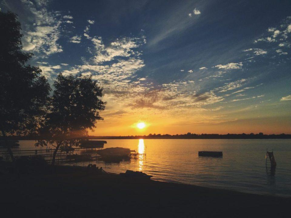 engstrombeach_sunset