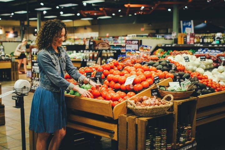 gourmetgab_tomatoes