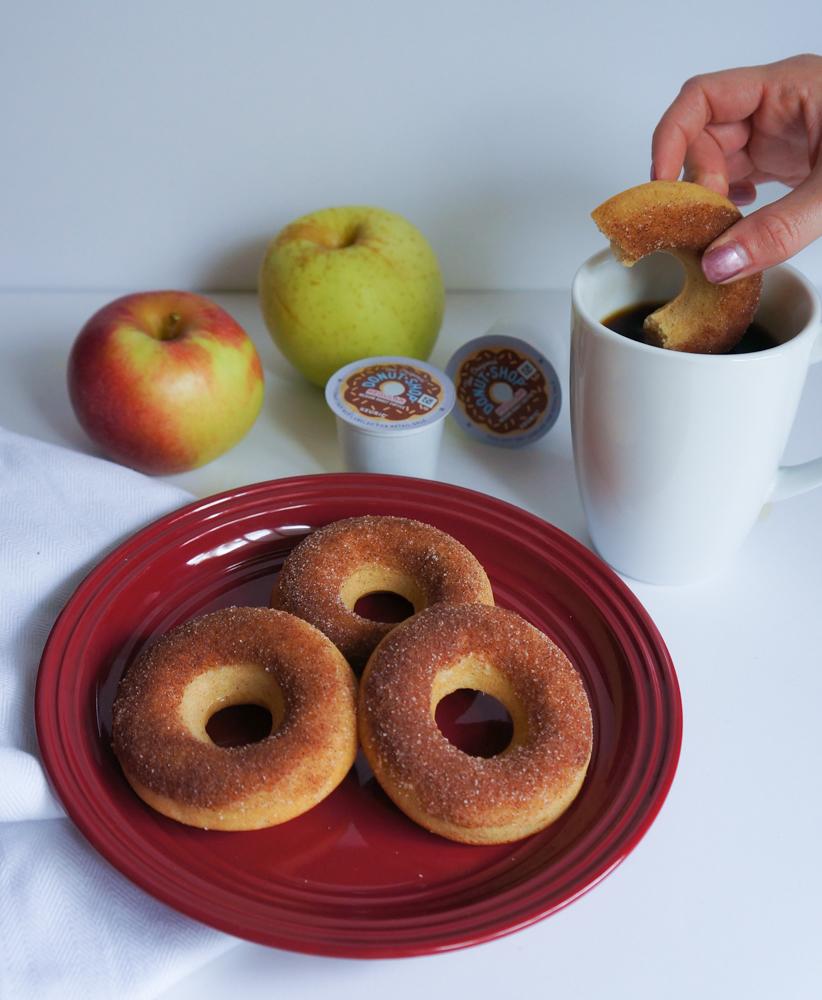 gourmetgab-donut-1-2