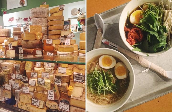 Gourmet-Gab-Eataly-and-Ivan-Ramen