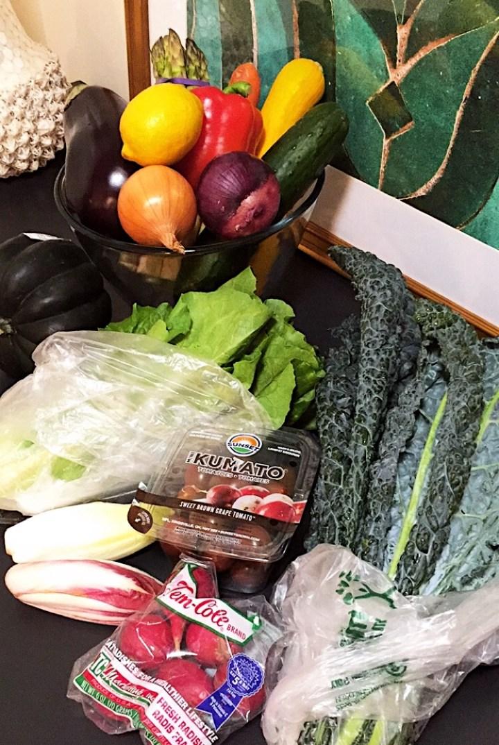 gourmetgab_whole30produce