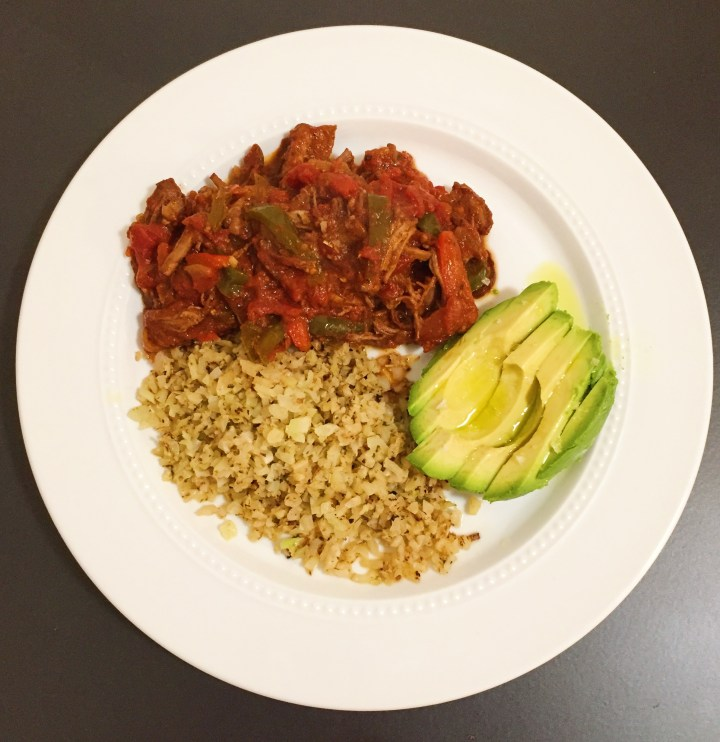 whole30meal_cubanropavieja_gourmetgab