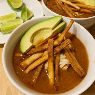 chickentortillasoup-gourmetgab