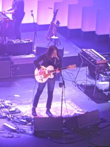 The War on Drugs in Brixton 2015