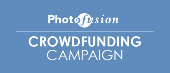 crowdfunding-header-552x238
