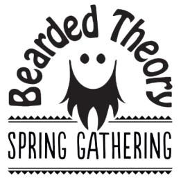 bearded-theory-new-logo