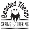 bearded theory new logo