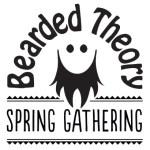 bearded theory new logo
