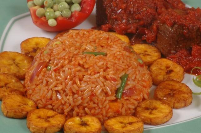 nigerian-food-westafricalifestyle