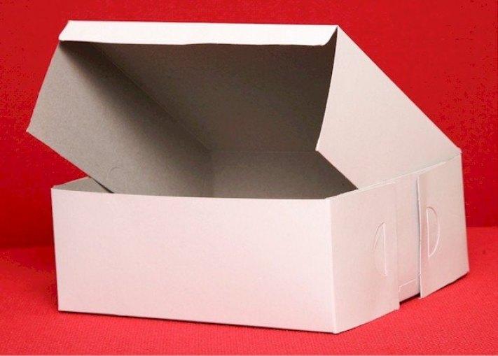 Cake_Box