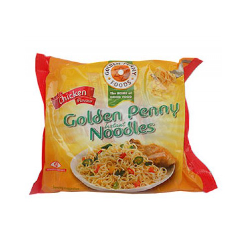 golden-20penny-20noodles-20chicken-20flavour-20100g-20copy_main