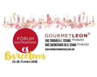 first_tea_bistrotea_matcha_gourmetleon_en_forum