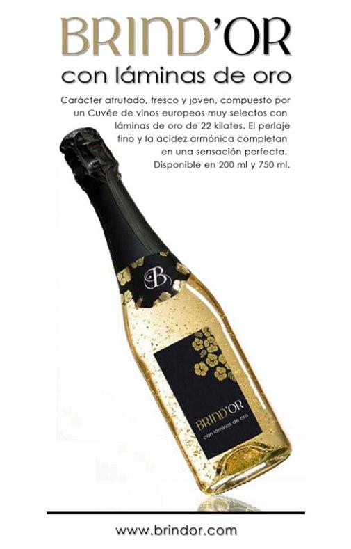 brindor_cuvee_de_vinos_con_oro