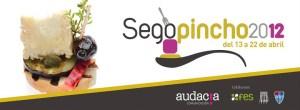 Segopincho 2012