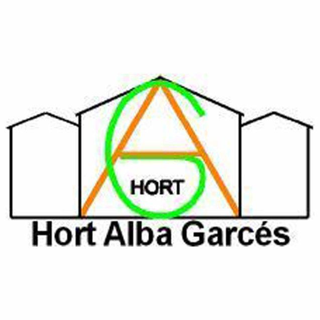 Hort Alba Garcés
