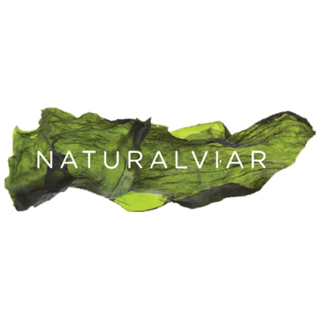 Naturalviar