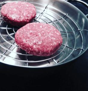 como ahumar carne de forma casera