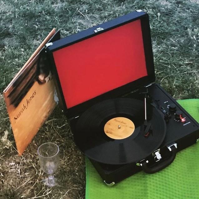 ideas para picnic romantico perfecto
