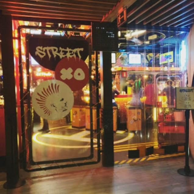 restaurantes de moda madrid 2018 streetxo