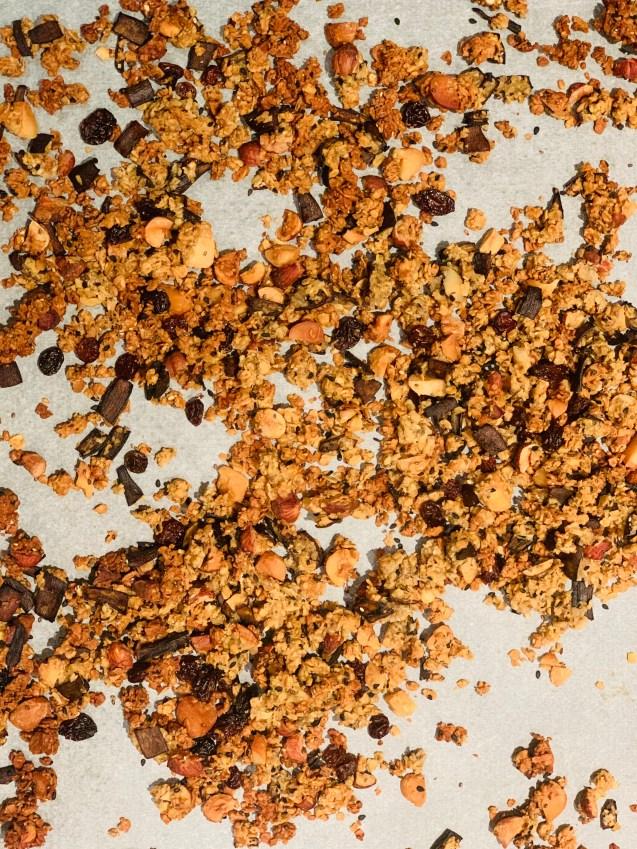 recetas cascaras platano