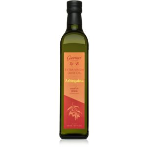 Extra Virgin Olive Oil Spain