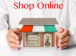 Gourmet Living Online Store