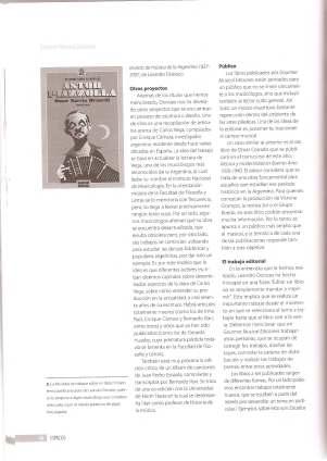 Nota GME - Revista Espacios 2009 baja_Page_5