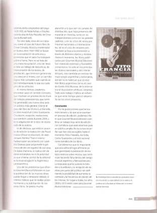 Nota GME - Revista Espacios 2009 baja_Page_6