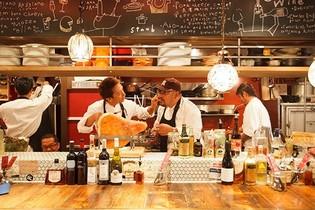 居酒屋甲子園で日本一の「渋谷DRAEMON」に姉妹店登場  『DRAEMONセブン』が2018年6月21日新宿西口にオープン!