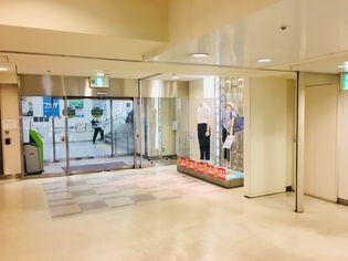 京阪の商業施設でPOP UP STORE(ポップアップストア) 出店者募集
