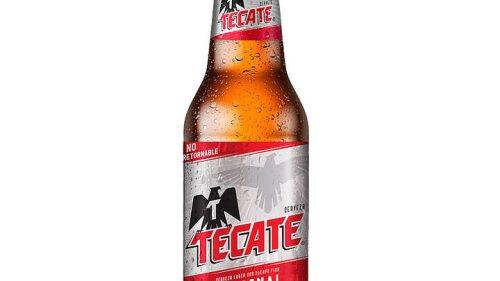 東京都内のブリトー&タコスの店「FRIJOLES(フリホーレス)」全5店で、メキシコの国民的ビール「TECATE(テカテ)」を期間限定ディスカウント販売!