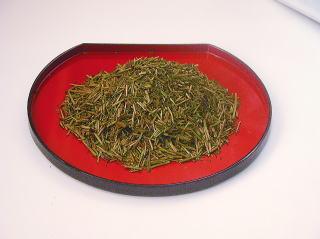 <石川県の名産 加賀棒茶をこうじ甘酒に>金沢の醸造メーカーが『加賀棒茶 玄米甘酒』を新発売
