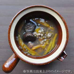 神戸・岡本に薬膳食材専門店「ティムマッマッ」オープン  大小50種の薬膳食材に、「薬膳グラノーラ」なども販売