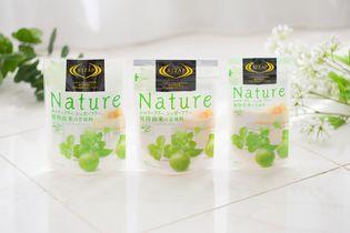 浅田飴、RIZAPと共同の取り組みとして 植物由来の甘味料「シュガーカットナチュレ」を9月3日発売