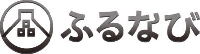 兵庫県三木市のふるさと納税サイト「ふるなび」に、純米大吟醸酒「聖母(SHOWMO)」が初登場!