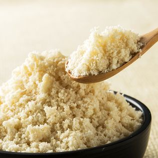 ダイエットに関する最新レポートをmicrodiet.netにて公開 『糖質オフダイエットにも効果的!おからパウダーダイエット』