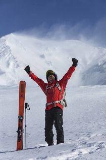 星野リゾート OMO7 旭川(北海道旭川市) スキーヤー・スノーボーダーファーストなスキー都市へ挑戦 「旭川、スキー都市宣言」