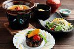 【近鉄リテーリング】 インバウンド需要に対応し、新たにベジタリアンメニューを展開 ~大阪上本町駅エリアの和・洋・中レストラン、カフェにて~