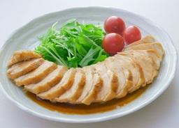 一般社団法人日本食鳥協会より感謝状を受彰 「味ぽん®」を使用した鶏肉メニューが、鶏肉の需要活性に貢献
