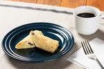 食欲の秋到来!秋冬の糖質制限メニュー35商品を発売  ~甘く濃厚な味わいの「クレープロール」が糖質オフ~