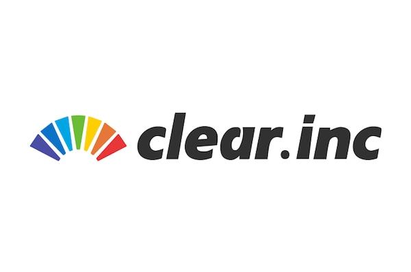 日本酒ベンチャーの株式会社Clearが、総額7,500万円の資金調達を実施。これからの日本酒産業を牽引するリーディングカンパニーを目指し、さらなる事業拡大へ