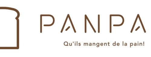 WebマガジンPANPAK(パンパク)で、パン事業者の情報発信を支援する「パンの広報室」がスタート。専門メディアの中に自社の発信拠点を持つメディア・イン・メディアを提唱