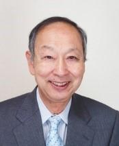 日本人の生活や性格と野菜の好き嫌いを分析する ボンカレー「日本人と野菜ラボ」調査結果発表 第 6 号テーマ:日本人とスポーツについて