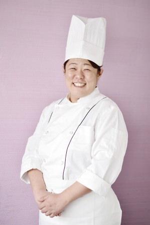 人気料理人が2~3週間おきにメニューを考案!貝印が運営するレストランKITCHEN STAGEで「美虎」 五十嵐美幸シェフが「やさしい美味しさに心も温まる美虎の中華三昧」を提供