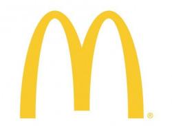 病気と闘う子供とその家族の支援のために、マクドナルドとお客様がひとつに。10月28日(日)マックハッピーデー 募金総額44,813,100円