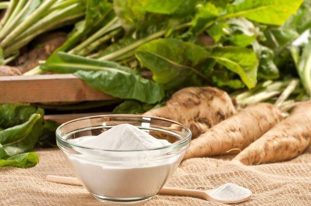 スーパー大麦に続く機能性食品素材の第2弾  発酵性食物繊維「イヌリア」の販売を開始