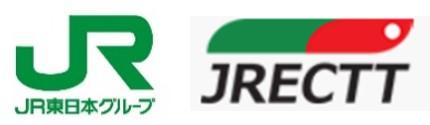 訪日旅行カウンターを併設した、日本の情報を発信するカフェ 台湾にインバウンド拠点「JAPAN RAIL CAFE」が1月10日開業!